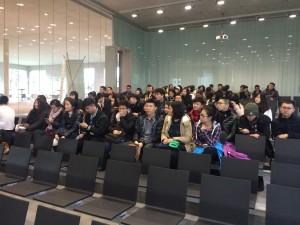 Einstufungstest Tshinghua 2015-16 005