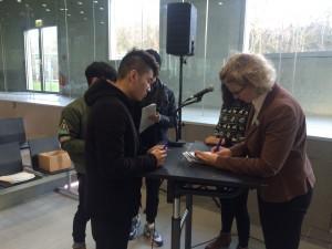 Einstufungstest Tshinghua 2015-16 011