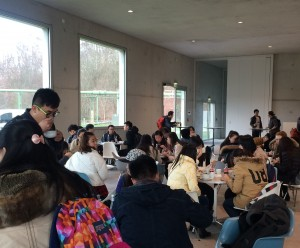 Einstufungstest Tshinghua 2015-16 023