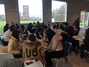 Einstufungstest Tshinghua 2015-16 025