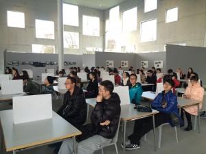 Einstufungstest Tshinghua 2015-16 046