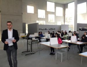 Einstufungstest Tshinghua 2015-16 049