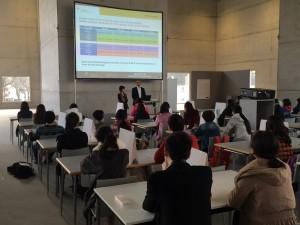 Einstufungstest Tshinghua 2015-16 060