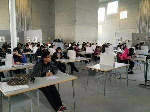 Einstufungstest Tshinghua 2015-16 063