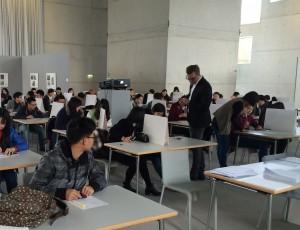 Einstufungstest Tshinghua 2015-16 067
